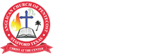 Anglican Church of Pentecost